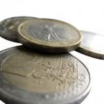 Images money https://www.flickr.com/photos/59937401@N07/5929574223/in/photolist-a2YBQk-4dAPw3-9VAZSm-dcA9k4-9VxkLg-e4f3xc-aXaCq2-ce5J6u-2xjkQ4-ov3VLX-cUfnLh-9VCbgo-9VAKgH-9VDpCA-9Vzq68-9VBcxe-eAPPw9-8GDLRh-dFLhL1-7iG5mK-bHJqcF-bhodoD-dcBihW-9VxjVx-9VxrpV-bX1cX-cUeD9C-9VxpBK-a32sWj-9VzCaq-9VE3uW-2n3oM8-cgwTQq-9VzqVZ-cdh7AA-8oMLEU-9VzaEB-9VARkM-dcxSAN-9Eoz23-9VCc8S-7c2kMg-4hFyBH-9VDMXd-9Vy9Hr-S67R-7D366r-j1gEmS-anryHT-47Bd1D
