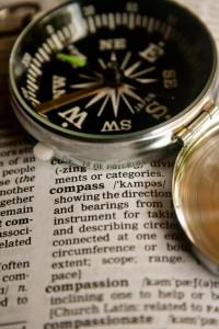 compass-390903